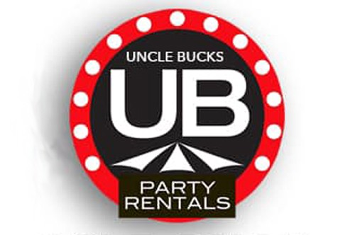 Uncle Buck's Rentals